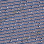 solar panel aerial photography image