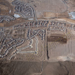 reno nevada aerial photography image