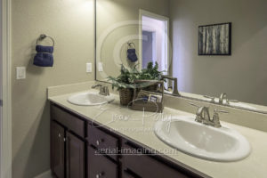 Interior Bath Home Builder Photographer