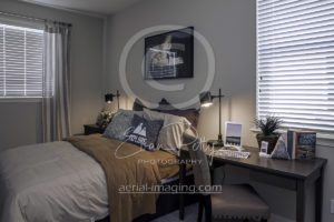 Interior Photographer Home Builder Nevada