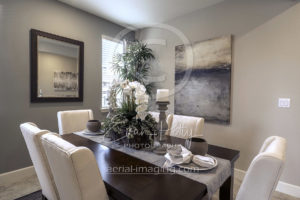 Interior Photography Home Builder Nevada