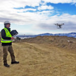 Drone Operator Safety for Aerial Video & Photography