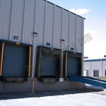 commercial real estate property photography image