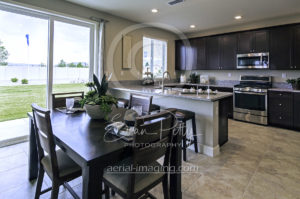 Kitchen Photography Home Builder Nevada