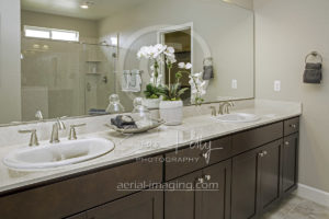 Interior Bath Home Photographer