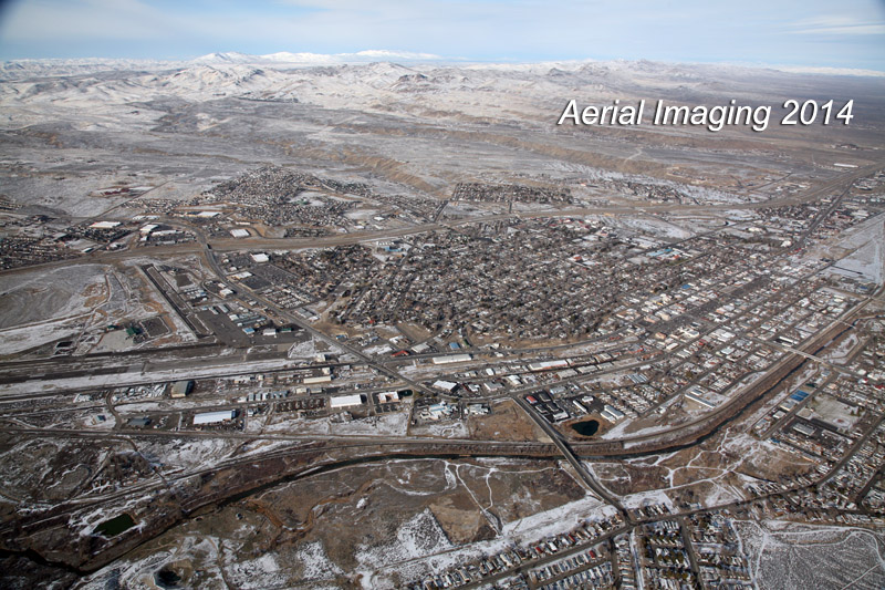 solar drone with Elko Nevada Aerial Photos on Planeur Fiche 0int likewise From Ash To Asset Fly Ash As A Vital Secondary Material further Brevard Deputies Hold Active Shooter Training additionally Analyst Values Tesla Gigafactory 50 Billion moreover Drone Transportation And Its Future.