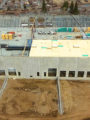 Drone View Construction