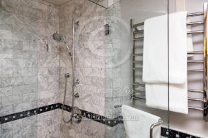 Shower Resort Bedroom Photographer Lake Tahoe