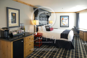 Bedroom Resort Bedroom Photographer Lake Tahoe