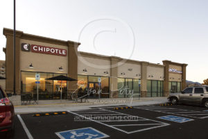 Retail Shopping Carson City Commercial Photographer