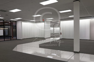 Interior Retail Shopping Center Sacramento Photographer