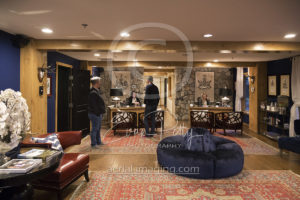 Lake Tahoe Interiors photographer