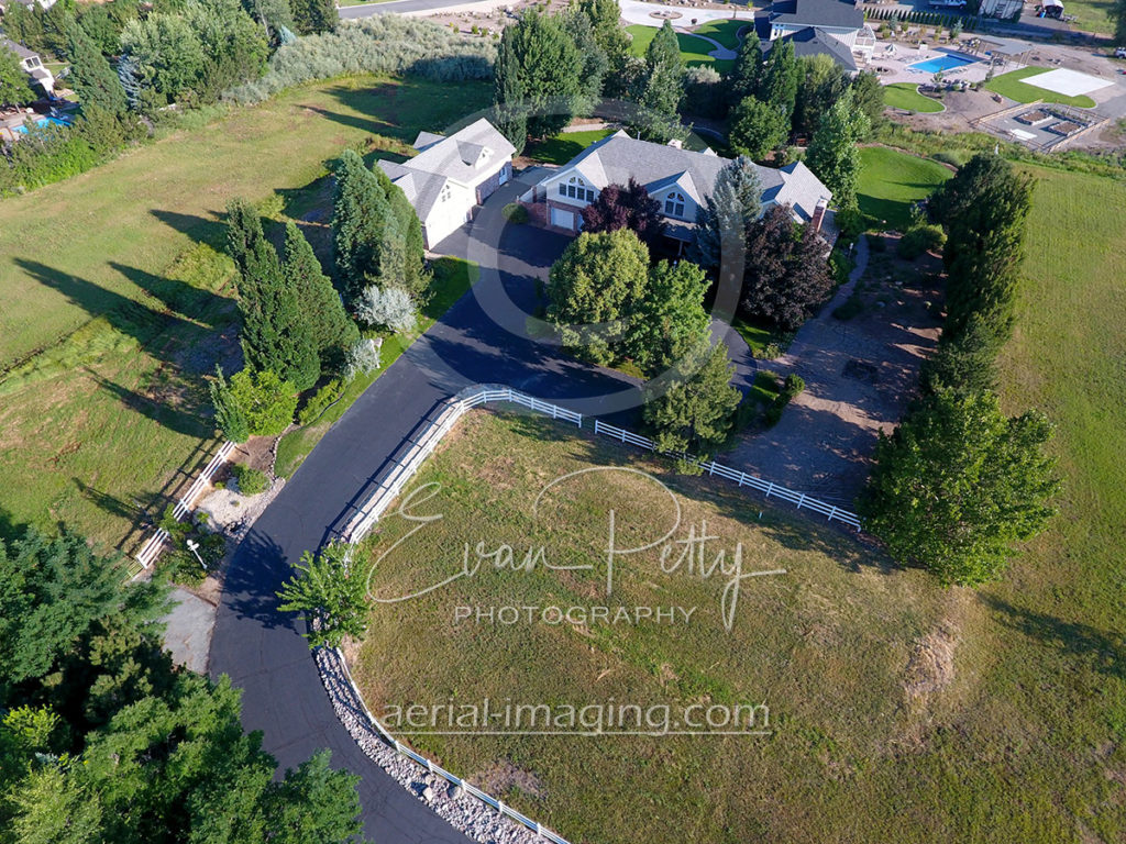 drone photographer Nevada real estate