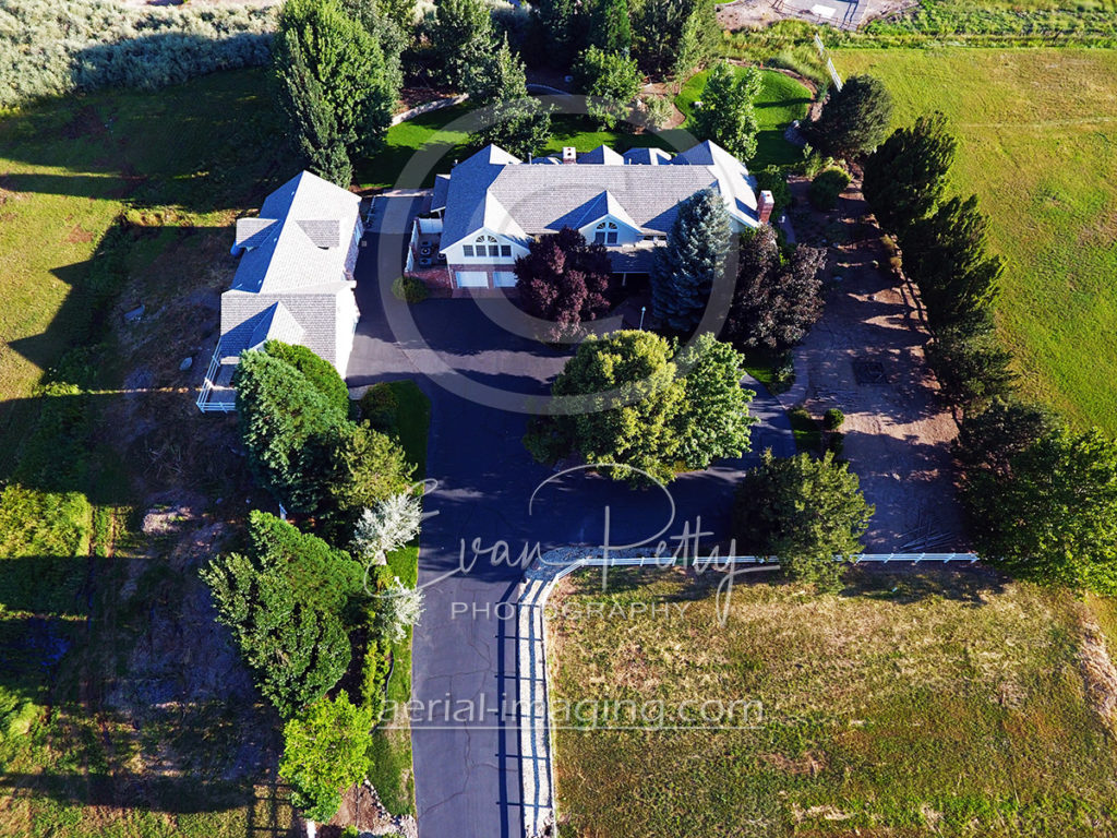 drone photographer reno real estate