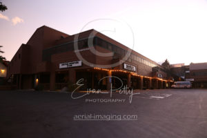 Retail & Aerial Photographer Mammoth Lakes