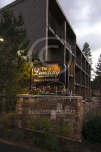 Marketing resort photographer Lake Tahoe