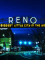 Arch Images Downtown Reno 2018