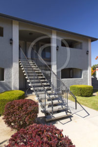 Apartment Photography For Marketing