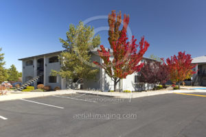 Apartment Photography in Reno NV