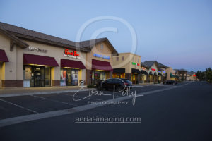 Retailer photographer Sparks Nevada