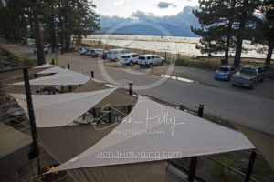 Lake Tahoe Resort Photographer Photoshoot