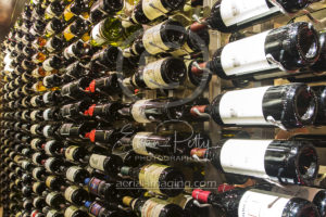 Lake Tahoe Nevada Stock Wine Photographer