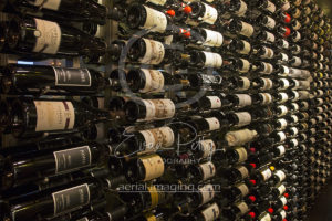 Lake Tahoe California Stock Wine Photographer