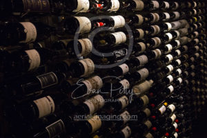 Lake Tahoe Interior Vintner Photographer